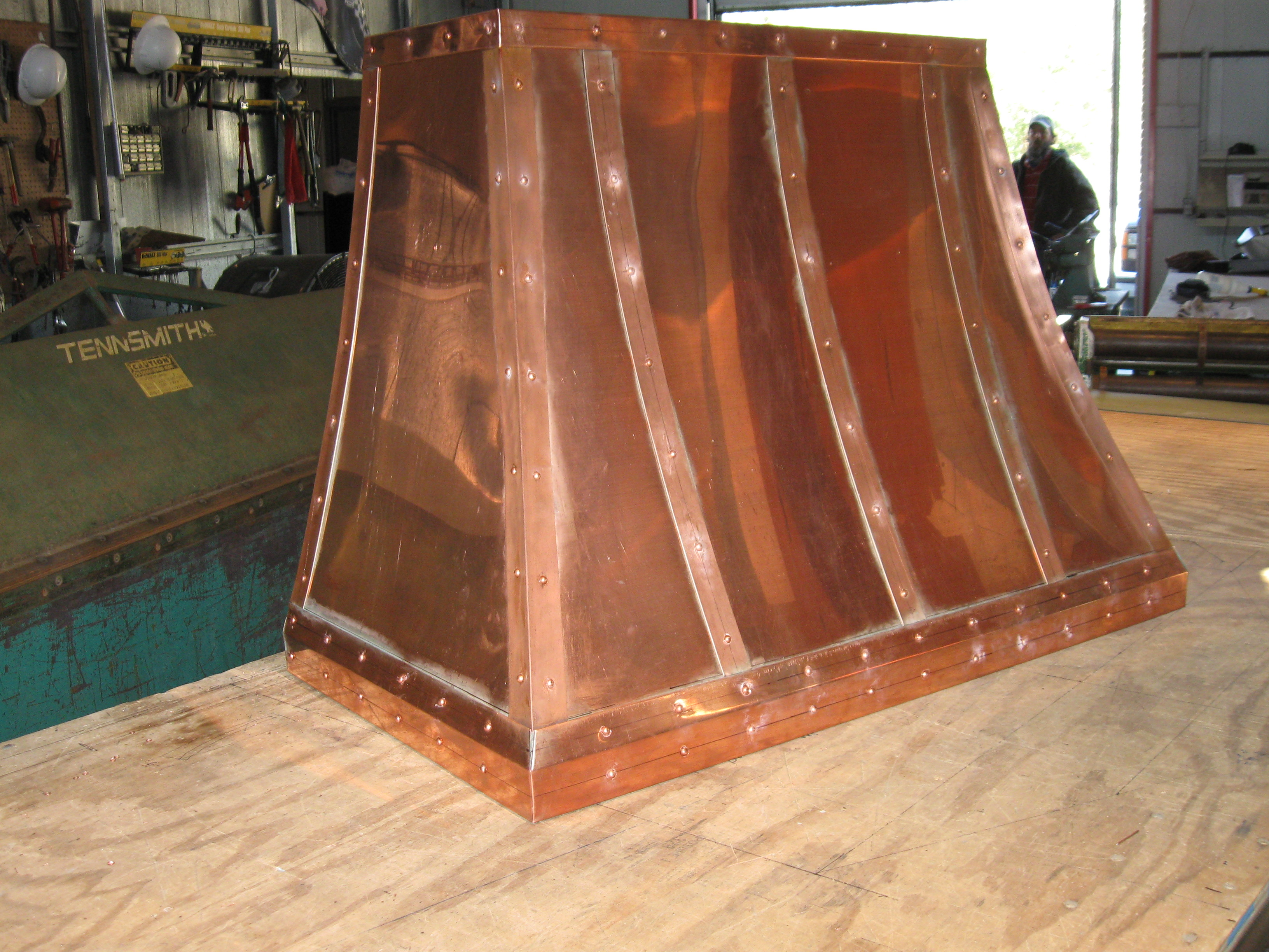 Copper_Kitchen_Hood_001.jpg